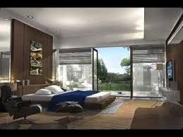 Italian Interior Design Interior Design Bedroom Design Italian Kitchen Wardrobes Youtube
