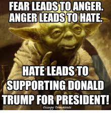 Fear Meme - fear meme 28 images fear meme pictures to pin on pinterest