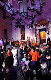 spirit halloween college station white house readies for halloween ny daily news