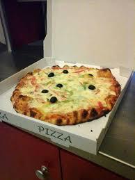 jeux gratuit de cuisine de pizza jeux de cuisine pizza jeu de cuisine pizza papa mulligansthemovie com