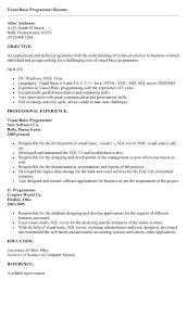 Sql On Resume French Imparfait Essayer Finding A Thesis Statement Practice Essay