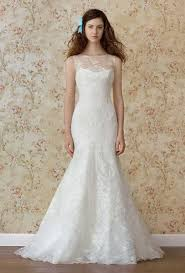 wedding dress sale london lusan mandongus sle sale wedding dresses bridal gowns in