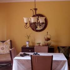 small dining room design ideas interior design provisions dining