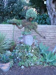 San Diego Botanical Garden Foundation Bagsc Exhibition Botanical Visions At The San Diego Botanic
