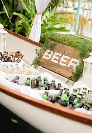 simple wedding reception ideas 15 simple wedding reception ideas fresh design pedia