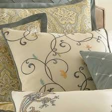 Home Decorating Company 32 Best Laura Ashley Images On Pinterest Bedrooms Laura Ashley