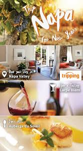 380 best touring the napa valley images on napa valley