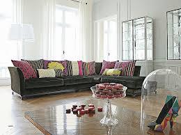 canapé soldes roche bobois canape canape solde roche bobois lovely roche bobois sofa