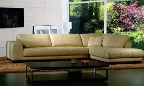 Aliexpresscom  Buy Corner Sofa In Leather Modern Sofa Set - Sofa in leather