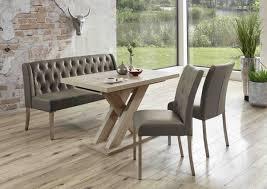 Esszimmerbank Oval Bänke Und Andere Sofas U0026 Couches Von Dreams4home Online Kaufen