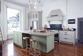 couleur meuble cuisine tendance couleur meuble cuisine tendance free la tendance scandinave selon