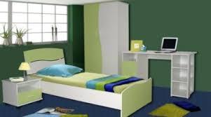 chambre coucher b b pas cher chambre a coucher bebe pas cher excellent agrable chambre enfant