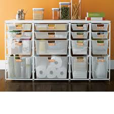Under Cabinet Drawers Bathroom by A Personal Organizer Favorite Organizing Products