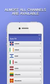 live tv apk tv live tv mobile tv apk free entertainment app