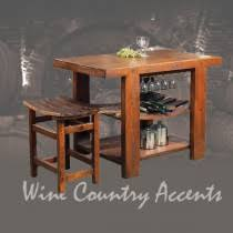 russian river kitchen island dining room islands wine country