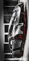 grey lamborghini veneno best 25 lamborghini veneno ideas on pinterest cool cars