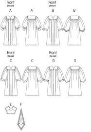 design pattern of dress academic graduation robe patterns free knitting patterns