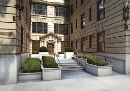 apartment upper east side luxury apartments design decor fancy