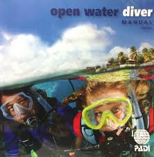 tropical open water referral u2014 vancouver scuba diving