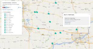 Create Custom Google Map Google For Education Create Share And Manage Custom Maps From Drive