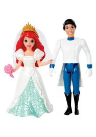 ariel and flounder halloween costumes the little mermaid gifts