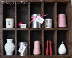 Find Home Decor For Valentines Day by I Love You Because Valentine U0027s Day Tea Tin Gift Finding Home Farms