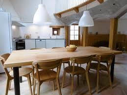 cuisine en annonay gîte ecogite concise ref 265700 à marcel les annonay