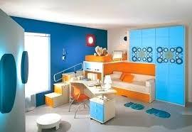 decoration chambre garcon deco chambre garcon 8 ans photo deco chambre garcon 8 ans cildt org