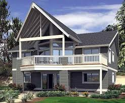 cabin plans with basement plan 35221gh king of the hill mountain vacations photo galleries
