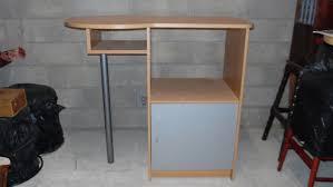 le bureau chalon sur saone bureaux occasion à chalon sur saône 71 annonces achat et vente de