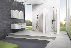 badezimmer grau design badezimmer ideen grau design badezimmer weiß rodmansc org