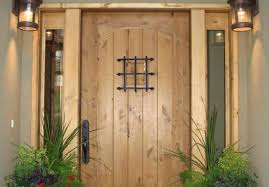 Patio Door With Vented Sidelites by Deserve Internal Bifold Doors With Glass Tags Interior Sliding