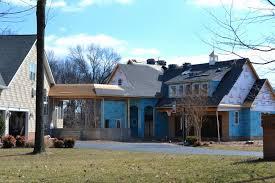 breezeway house plans mountain hill house plans with detached garage and breezeway