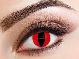 cheap halloween contact lenses uk halloween lenses partynutters uk