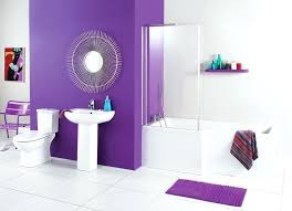 purple bathroom sets purple bathroom decor purple bathroom sets with unusual bathtub