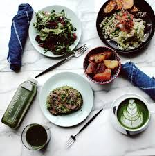 11 healthy food spots to visit in manhattan mochni