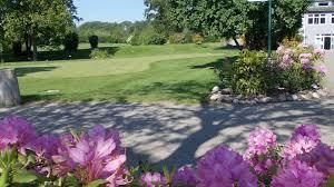 Golfclub Baden Hills Gc Altrhein Golfen In Baden Württemberg