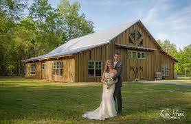 The Barn In Lake Alfred Shiloh Farm Chapel And Barn Venue Tallahassee Fl Weddingwire