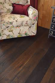 Laminate Flooring Bristol 18 Best Castle Combe Installation Images On Pinterest Castle
