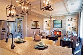 true homes design center fischer lifestyle design centers fischer