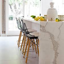 Interior Design And Decoration Courses Iscd