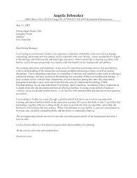 Cover Letter Legal Nursing Essay Topics Buy Custom Nursing Essay Paper Cheap Order