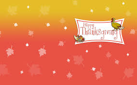 thanksgiving day 2014 wallpaper wallpapers new hd wallpapers