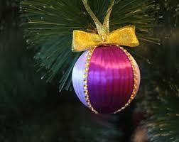 christmas tree decor etsy