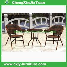 Stackable Wicker Patio Chairs Stackable Outdoor Furniture Stackable Outdoor Furniture Suppliers