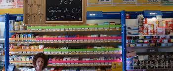 bureau de tabac ouvert les jours férié bureau de tabac ouvert les jours f 100 images bar tabac fdj et