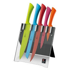 set couteau de cuisine 30 frais set couteau de cuisine stock cokhiin com