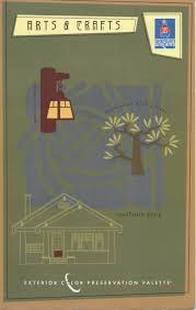 historic paint colors pt 2 u2013 como bungalow