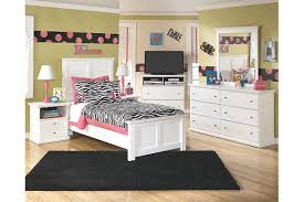 Twin Sized Bed Twin Size Bed Addison Twin Size Bed Espresso Jaclyn Place Gray 3