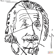famous artwork coloring pages u2013 pilular u2013 coloring pages center